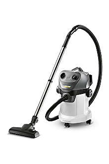 KARCHER WD4.290 Wet & dry vacuum cleaner