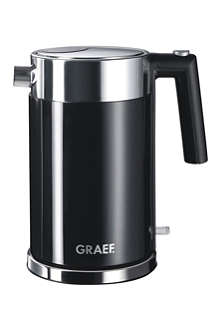 GRAEF WK62 Kettle 1.5L