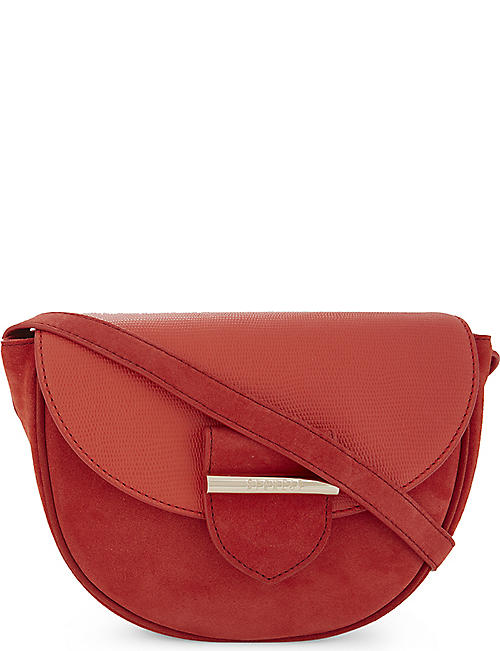 CLAUDIE PIERLOT - Womens - Bags - Selfridges | Shop Online
