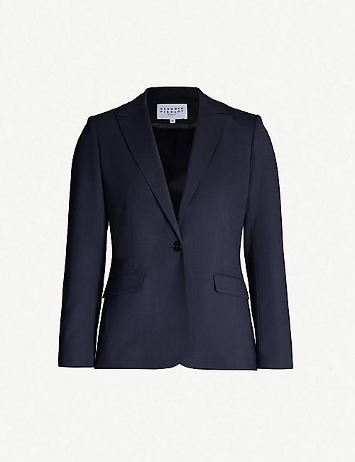 Coats   jackets - Clothing - Womens - Selfridges  6ede3011b17