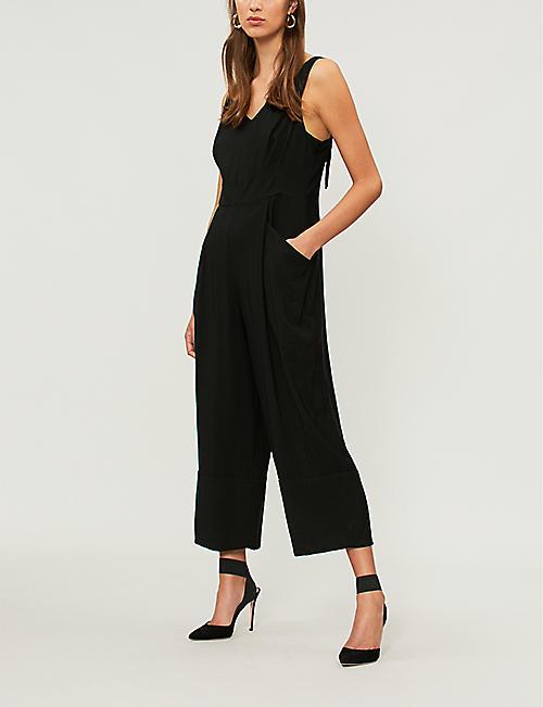 f70732435c Jumpsuits   playsuits - Clothing - Womens - Selfridges