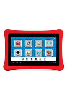 NABI Nabi 2 children's tablet