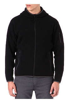 ARC'TERYX Covert fleece hoody