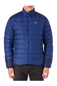 ARC'TERYX Thorium AR jacket
