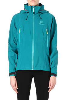 ARC'TERYX Beta all-round jacket