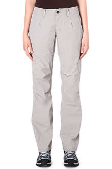 ARC'TERYX Kenna trousers