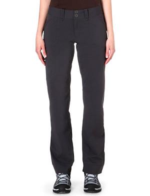 ARC'TERYX Parapet trousers