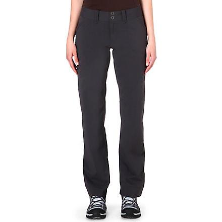 ARC'TERYX Parapet trousers (Graphite