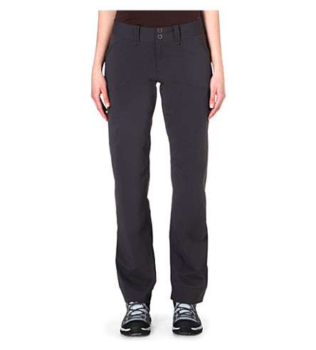 ARC'TERYX Parapet trousers (Graphite