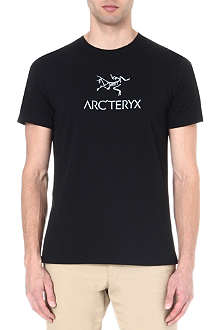 ARC'TERYX Arcword t-shirt