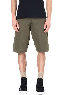 ARC'TERYX Aristo long shorts