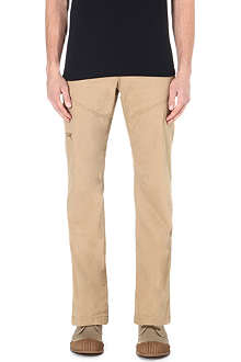 ARC'TERYX Bastion trouser pants