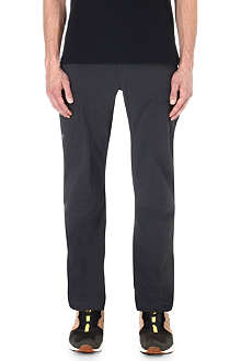 ARC'TERYX Rampart trouser pants