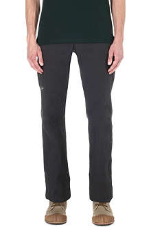 ARC'TERYX Spotter trouser pants