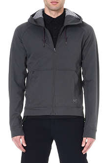 ARC'TERYX Witness fleece hoody
