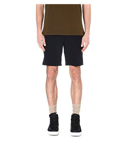 ARC'TERYX Accelero shorts (Black