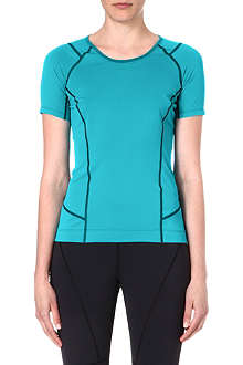 ARC'TERYX Ensa short sleeve crew top