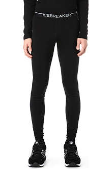 ICEBREAKER Apex 260 leggings