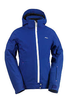 KJUS Jam ski jacket 8-16 years