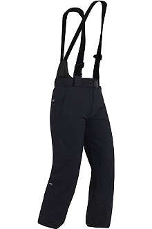 KJUS Vector ski pants 8-16 years