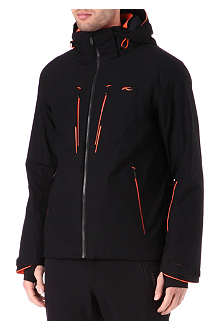 KJUS Domain jacket