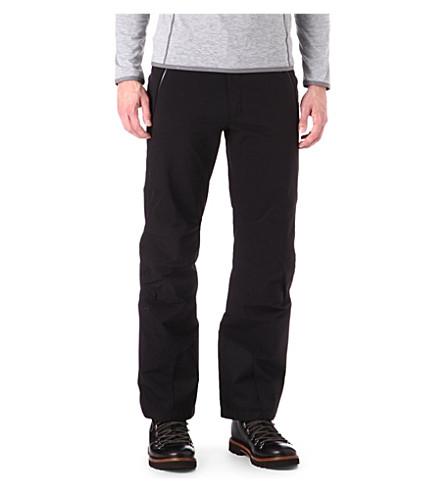 KJUS Razor pants (Black
