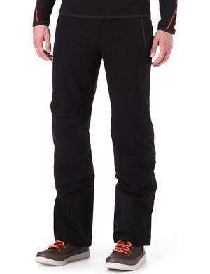 KJUS Formula pants long 33