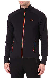 KJUS Charger stretch jacket