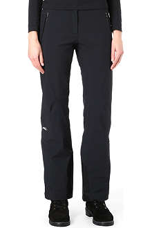 KJUS Formula Regular ski pants