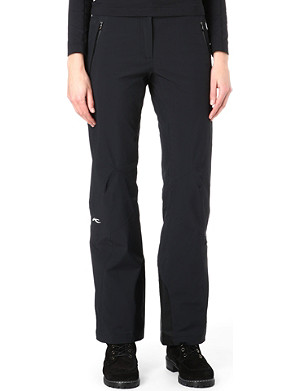 KJUS Formula Regular ski pants