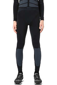 ODLO Evo warm long pants