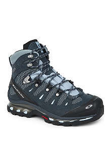 SALOMON Quest boots 4D GTX