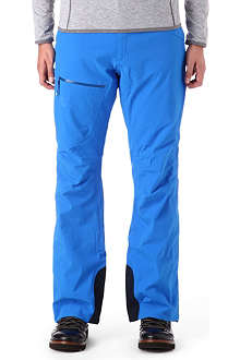 SALOMON Brilliant ski pants
