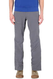 SALOMON Minim trouser pants