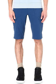 SALOMON Cairn long shorts