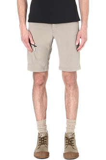 SALOMON Mountain Bermuda shorts