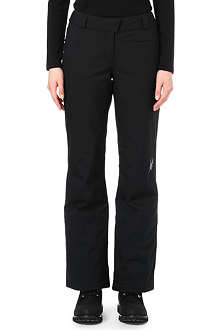 SPYDER Winner tailored-fit ski pants