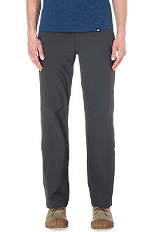 THE NORTH FACE Trekker Regular trousers