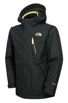 THE NORTH FACE Skilift Triclimate ski jacket 6-14 years