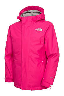 THE NORTH FACE Insulated Open Gate jacket 6-14 years