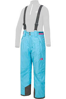THE NORTH FACE Skyward Insulated ski pants 6-14 years