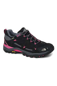 THE NORTH FACE Hedgehog IV GTX hiking shoes