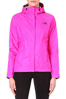 THE NORTH FACE Venture Hyvent jacket