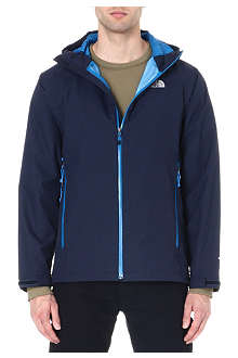 THE NORTH FACE Stratos waterproof jacket