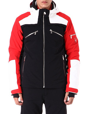 TONI SAILER SPORTS Webber jacket