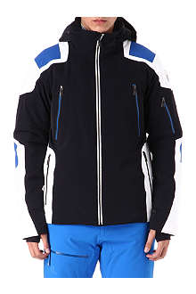 TONI SAILER SPORTS Garrett ski jacket