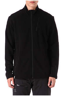 TONI SAILER SPORTS Alberton fleece