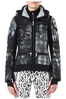 TONI SAILER SPORTS Arizona quilted jacket
