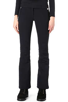 TONI SAILER SPORTS Sestriere ski pants