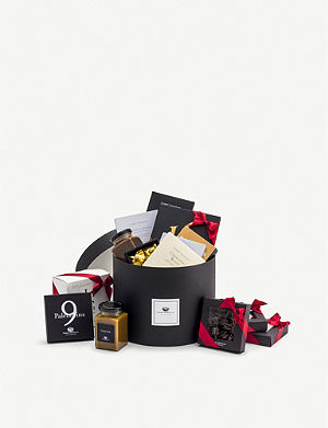 PIERRE MARCOLINI The Discovery Hamper